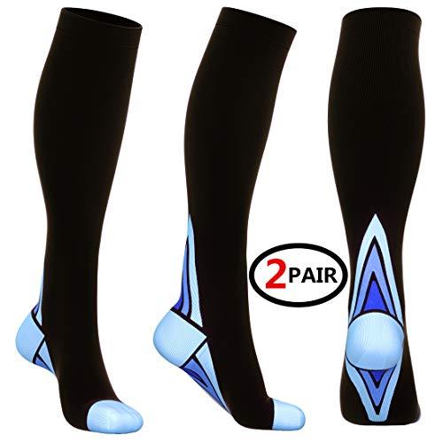 Made in Germany, tenis calcetines 4 par de alta calidad fina deporte
