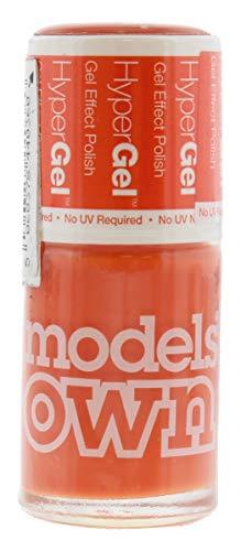 Models Own hypergel 2014Collection Nagellack–Summer Solstice 14ml