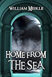 Home From The Sea: Tales of Lovecraftian Terror