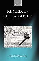 Remedies Reclassified