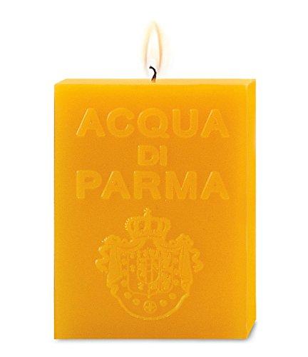 Acqua Di Parma 60621 Candele