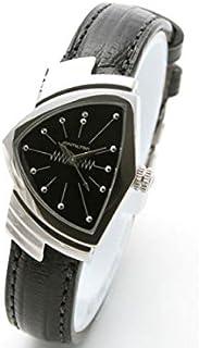 Desconocido - H24211732 H24211732 - Reloj para Mujeres