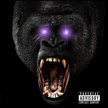 Ape Shitt