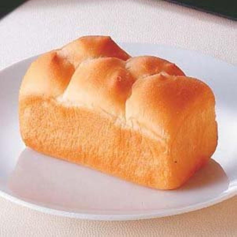 ホテルブレッド 10個 長期保存!便利な冷凍できるパン【冷凍パン】【朝食】(mk)(147901)