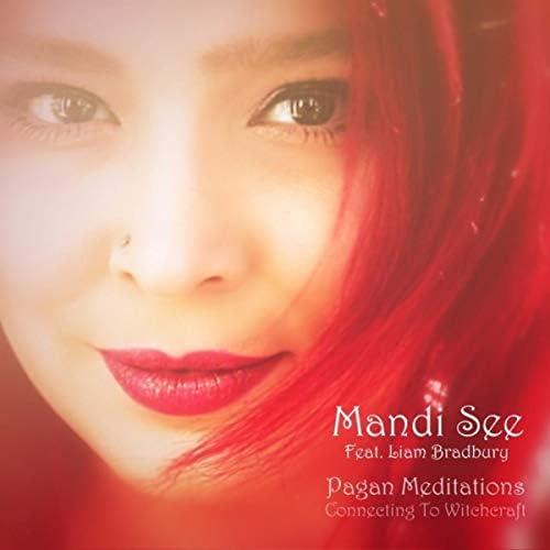 Mandi See feat. Liam Bradbury