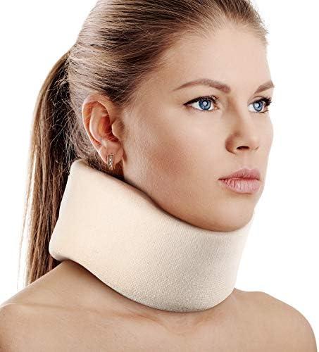 Top 10 Best neck brace for sleeping Reviews