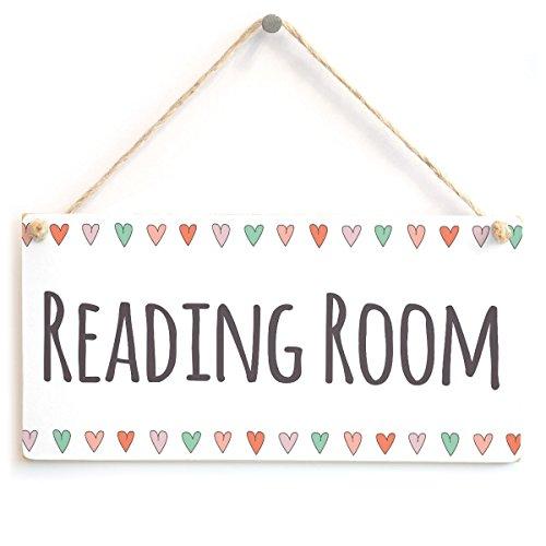 Meijiafei Reading Room