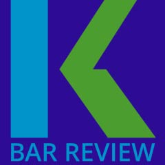 "Kaplan Bar Review Android application allows you to manage your: Daily Assignments by keeping you up to date Download Video/Audio assignments from your syllabus fleX Flashcards/MBE Qbank Live Lecture Interactivity and ""Raise your hand"" to pose a ques..."
