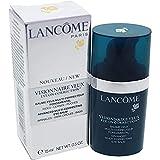 Lancome - Contorno de ojos visionnaire eye lancôme