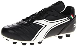 Top 10 Best Soccer Shoes of 2019 – Reviews 183977d30f7c6