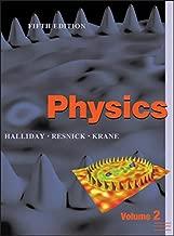 Physics, Volume 2