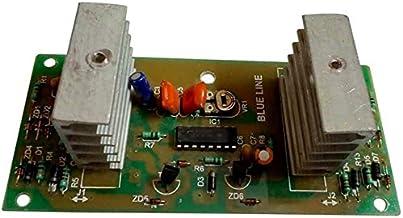 RASHRI ; One For All Multicolor Mother Board & PCB of Inverter 200 watt