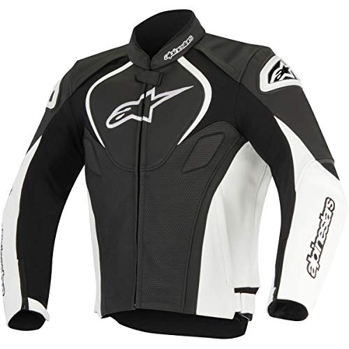 Alpinestars Jaws Perforated