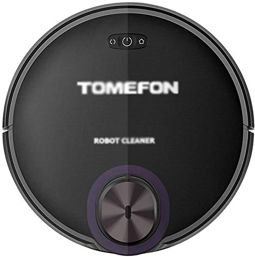 Check Out This Jsmhh Sweeping Robot Robotic Vacuums Intelligent Household Automatic Wiping The Floor...