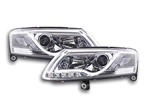 FK Zubehörscheinwerfer Autoscheinwerfer Ersatzscheinwerfer Frontlampen Frontscheinwerfer FKFSAI13033