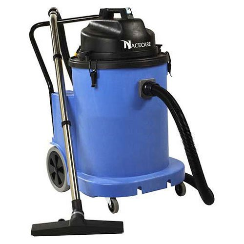 Fantastic Deal! 20 Gallon Wvd 1802dh Wet Vacuum With 29 Squeegee Kit
