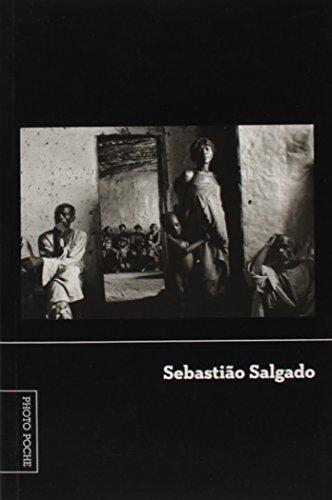 Sebastião Salgado - Volume 5