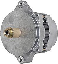 NEW 1 WIRE 12V 145AMP ALTERNATOR FITS WILLMAR SPRAYER EAGLE 8100-8500 3675254RX