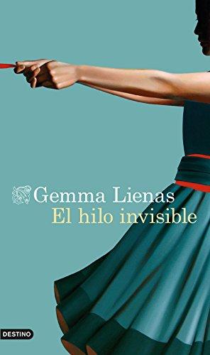 El hilo invisible (Áncora & Delfín)