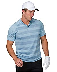 What is a Golf Shirt - Three Sixty Six Golf Polo