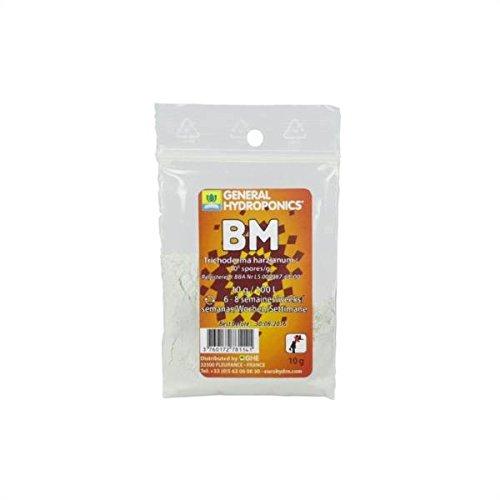 Bm bioponic Mix – 10 gr
