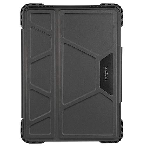 Targus Pro-Tek Hands-Free Rotating Case for 11-Inch iPad Pro, Black (THZ743GL)