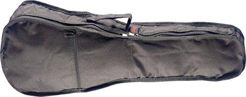 Stagg STB-1 UKC Economy Gig Bag for Concert Ukulele