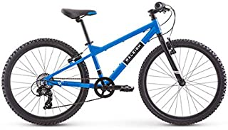 Best raleigh bikes for sale Reviews