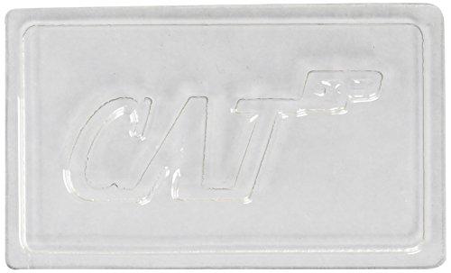 Aquacraft Radio Box Lid Wildcat EP Brushless Catamaran