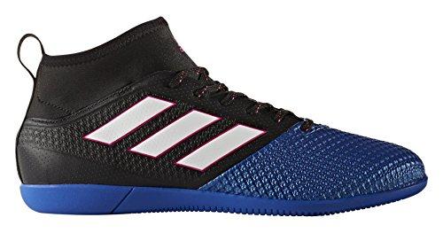Adidas Ace 17.3 Primesh in voor voetbaltrainingsschoenen