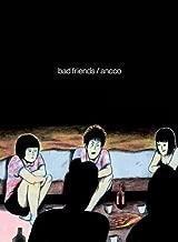 Best bad friends graphic novel Reviews