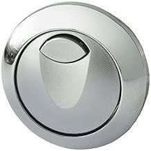 Best grohe pneumatic flush button Reviews