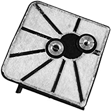 stihl 056 air filter