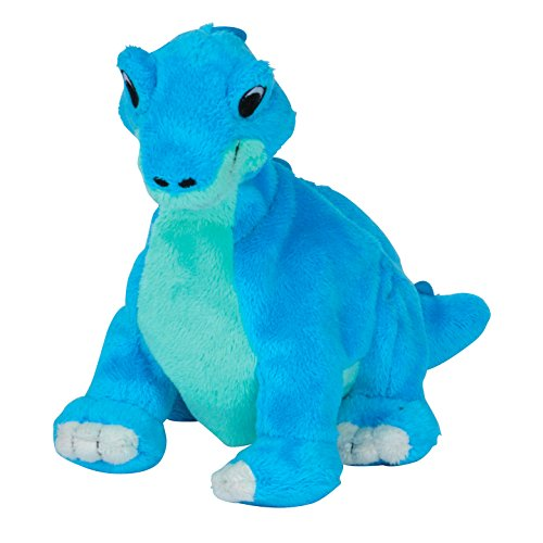Smart Pet Love - Tender Tuffs - Baby Blue Dino