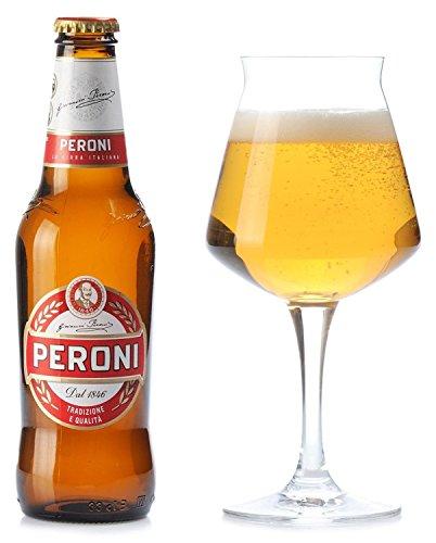 Birra 660 ml. - Birra Peroni
