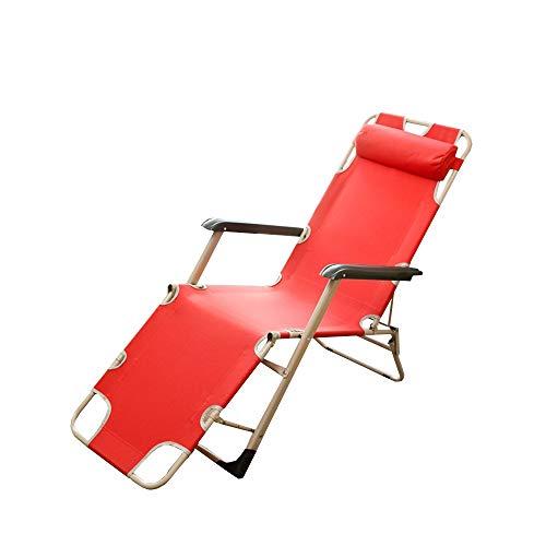 YLCJ • Reclinerende fauteuil, gedurfde stalen buis, opklapbaar tweepersoonsbed, eenpersoonsbed, opklapbare bureau-eetkamerstoel
