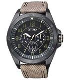 Citizen BU2035-05E - Reloj