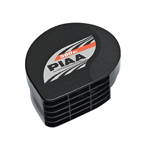 PIAA 76501 500Hz Slim Line Sports Horn