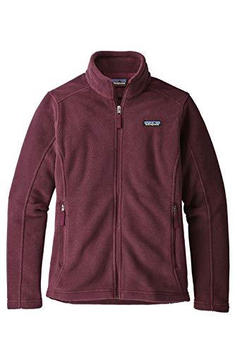Patagonia Damen Fleecejacke Classic Synchilla Fleece Jacket