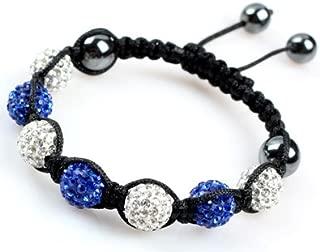 Skull Bracelet 6