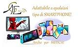 Zoom IMG-1 age stars lente ingrandimento smartphone
