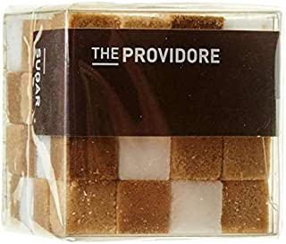 The Providore Sugar Cubes 64 Cubes, 64 Pieces
