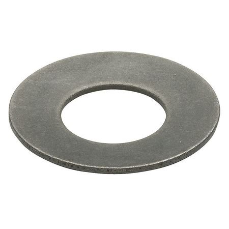 Disc Spring Chrome I.D. 1.22 In low-pricing PK10 Max 78% OFF