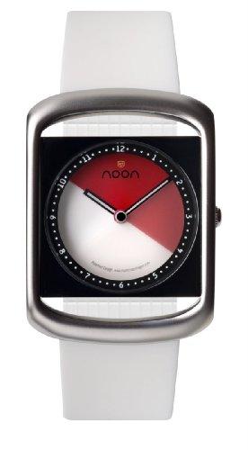 noon copenhagen Unisex- Armbanduhr Design 25003