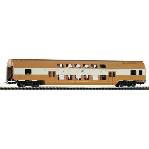 Piko 57622 - Doppelstockwagen