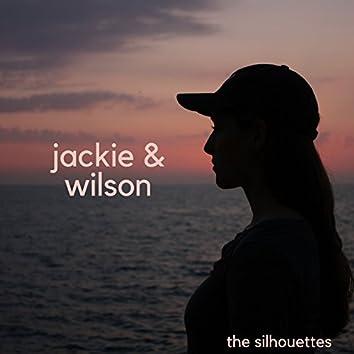 Jackie & Wilson