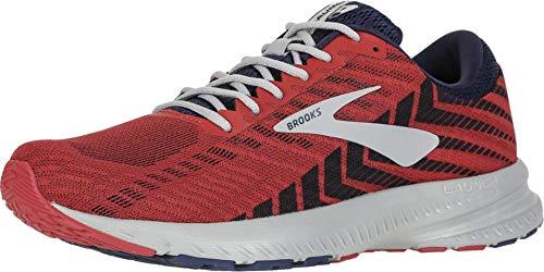 Brooks Launch - Zapatillas de correr para hombre, talla 38,5,...