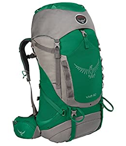 Osprey Packs Women's Viva 50 Backpack