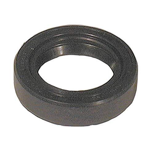 Homel Axle Oil Seal
