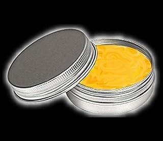 BOX Alluminio 10 millilitri di profumi di incenso di luce vivente senza alcool GRENIER IMPERIAL profumo Made in FRANCE (co...
